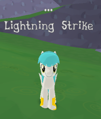 File:Lightning Strike.png