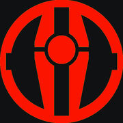 Darth Revan's Sith Empire logo