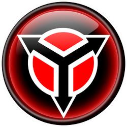 Logohelghast symbol by nnamssar21-d4ja0d4