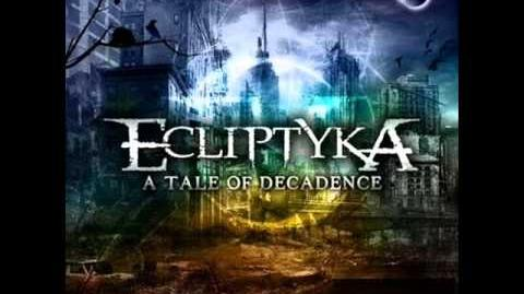 Ecliptyka - We are the same