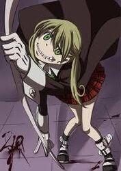 Insane-Anime-Characters-insane-anime-characters-28824484-189-267