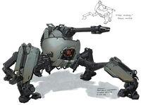 Battledroid8
