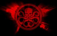 Hydra-wallpaper-by-viperaviator-d7i43zd-165403