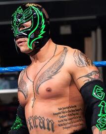 Rey-mysterio-tattoos-03