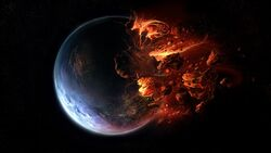 T37f8db 326748 Destroyed-Planet-4