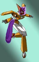 Ponymaster Eliyora2