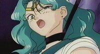 Sailor neptune in trouble