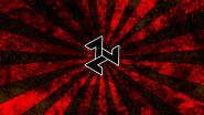 Triskele symbol wallpaper by imtabe-d7hmoxl