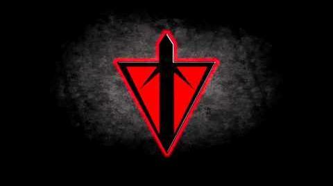 Terran Republic Theme