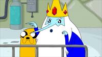Ice king 9