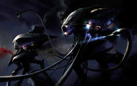 ReaperConceptArt3