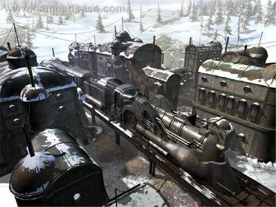 Eurogamer-jpz564