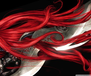 Red-hair-heavenly-sword-3622baace0ad92f63e1a3b37681babe8