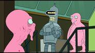 Bender (2)