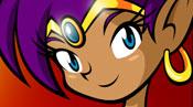 Shantae (1)