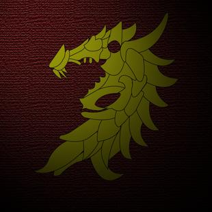 Dragon-eb