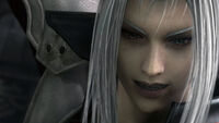 Sephiroth-347-final-fantasy-jeux-video