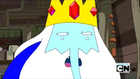 Ice king 49