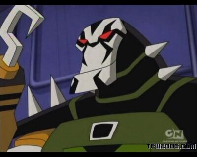 Transformers Animated Ep 07 00093