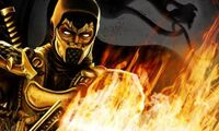 Mortal-Kombat-Scorpion