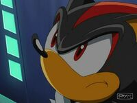 TTP Sonic X - Episode 73 RAW072 00