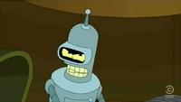 Bender 149