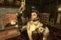 Fable reaver2