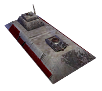 1L Repulsor Tank