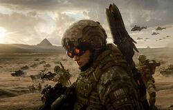 Art-Военные-песочница-солдат-будущего-216604