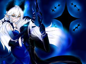 Diabla demonio by novastar9338-damawp7