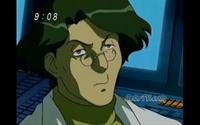 Akihirokurata16