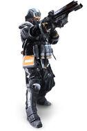 Droidhkzsf-helghast-engineer