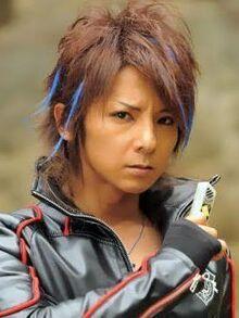 Katsumi Daido2