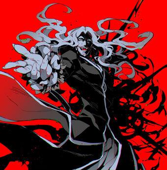 Black.Lancer.full.2074312