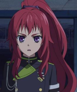 Mito Jūjō (Anime) (2)