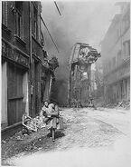 WWII ATAT