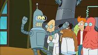 Bender 128
