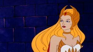 EGFubmZ2MTI= o she-ra-princess-of-power-the-crown-of-knowledge
