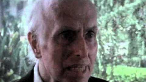 "Poltergeist 2 Henry Kane ""WATCH EVERY HENRY KANE SCENE """