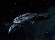 RevolunceC-9979 Landing Craft (10)