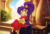 Shantae1