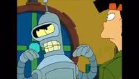 Bender 116
