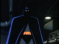Batman1 (1)