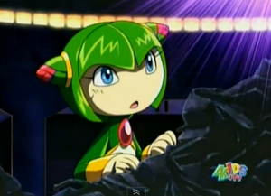 Sonic X Episode 64 - A Metarex Melee-12-Screenshots-By-Mewkat14