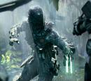 Prime Reaper AI-78
