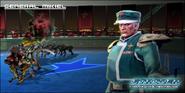 Strider fall of the grandmaster general mikiel by hyde209-d6xb8az