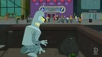 Bender 162