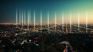 Lights 2 2