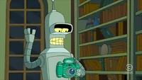 Bender 158