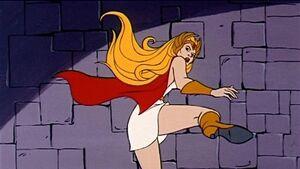 EGFubmZyMTI= o she-ra-princess-of-power-the-red-knight